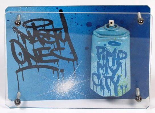 optical art, art optique, pop art, pop my duke, art gallery, galerie d'art, urban art, Luxembourg, street art, art contemporain, contemporary art, artist, Artiste, colour, graffiti, photo, art fair, art basel, Nasty