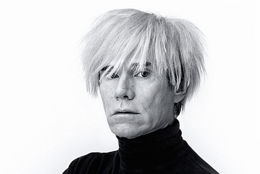 optical art, art optique, pop art, pop my duke, art gallery, galerie d'art, urban art, Luxembourg, street art, art contemporain, contemporary art, artist, Artiste, colour, graffiti, photo, art fair, art basel, Andy Warhol