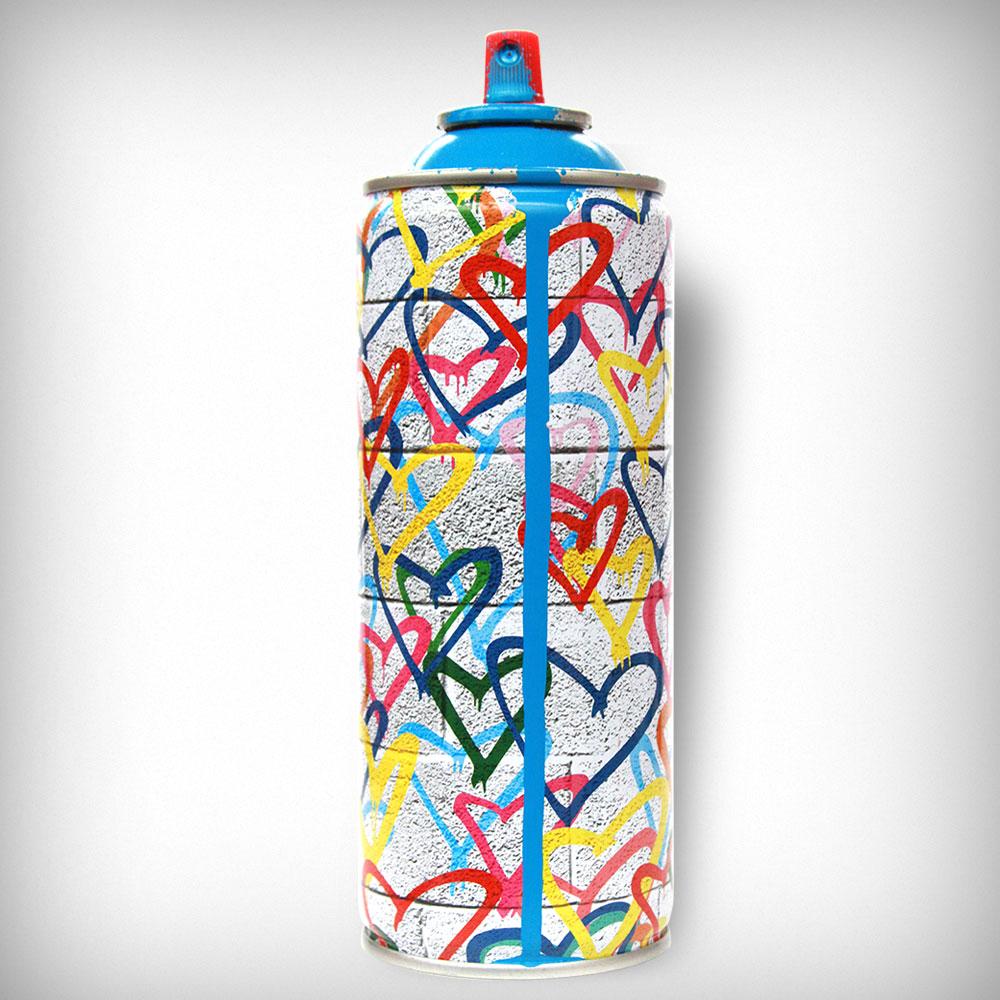 M Brainwash, optical art - street art, popart, artist, artiste, graffiti, tag, urban art, fine art, france, art gallery, pop my duke art gallery, Luxembourg