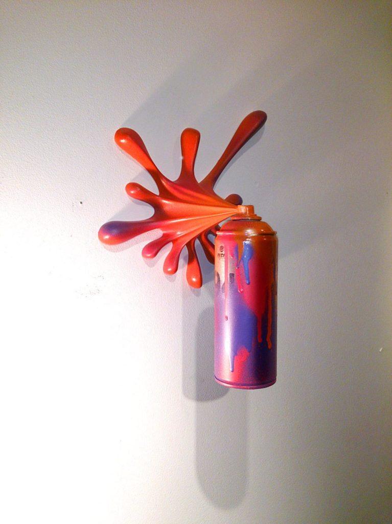 optical art, art optique, pop art, pop my duke, art gallery, galerie d'art, urban art, Luxembourg, street art, art contemporain, contemporary art, artist, Artiste, colour, graffiti, photo, art fair, art basel, 2Fast